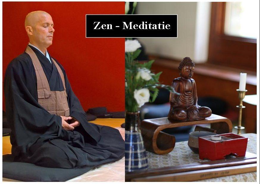 Zen, meditation, monk, meditation, consciousness, sitting, posture, body, teachings, Buddha, calmness, silence, peace